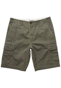 Billabong New Order - Cargo Shorts für Herren - Grün