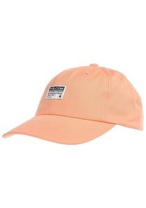 Volcom Case Dad - Cap für Herren - Orange