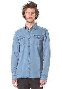 Burton BF Willow - Hemd für Herren - Blau
