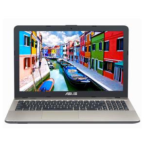 """Asus X540LA-XX990T / 15,6"""" HD-Display / Intel Core i3-5005U / 8GB RAM / 1TB HDD  / Windows 10"""