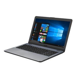 """ASUS VivoBook X542UN-DM055T / 15,6"""" Full-HD / Intel Core i5-8250U / 8GB RAM / 128 GB SSD + 1 TB HDD / GeForce MX150 / Wind"""