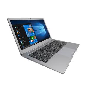 """ODYS mybook 14"""" Full HD IPS, Intel Celeron N3450, 4GB RAM, 32GB Flash Speicher Windows 10"""