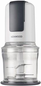 Kenwood CH580 Zerkleinerer weiß