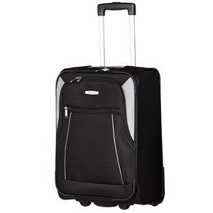 Travelite 2-Rollen Trolley Portofino, 52 cm