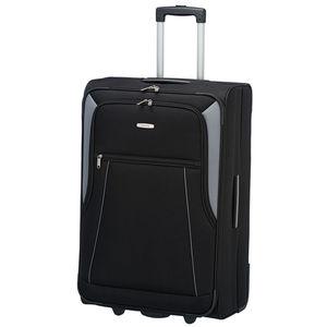 Travelite 2-Rollen Trolley Portofino, 62 cm