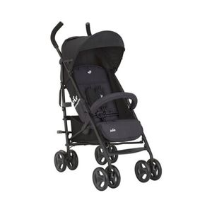 JOIE 