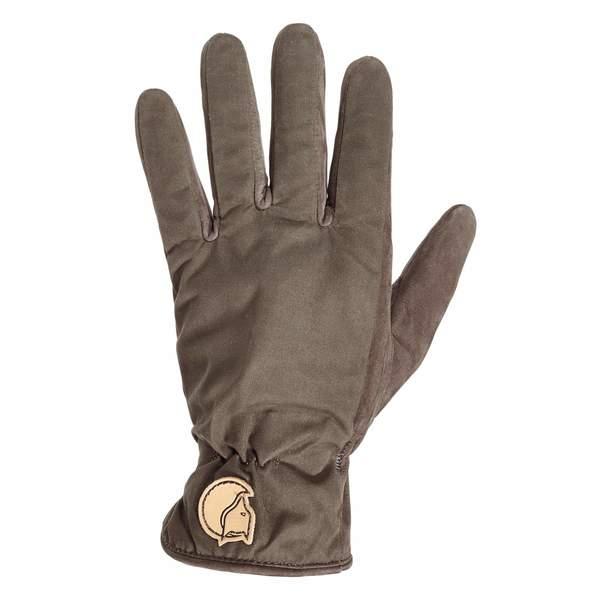 designer fashion new collection promo code Fjällräven Forest Glove Unisex - Handschuhe von Globetrotter ...