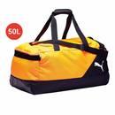 Bild 1 von Sporttasche Protrain Medium Bag