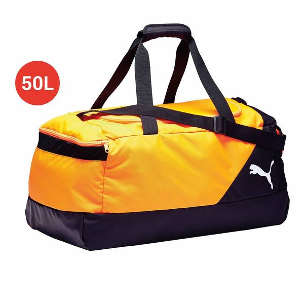 Sporttasche Protrain Medium Bag