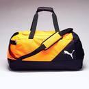 Bild 2 von Sporttasche Protrain Medium Bag