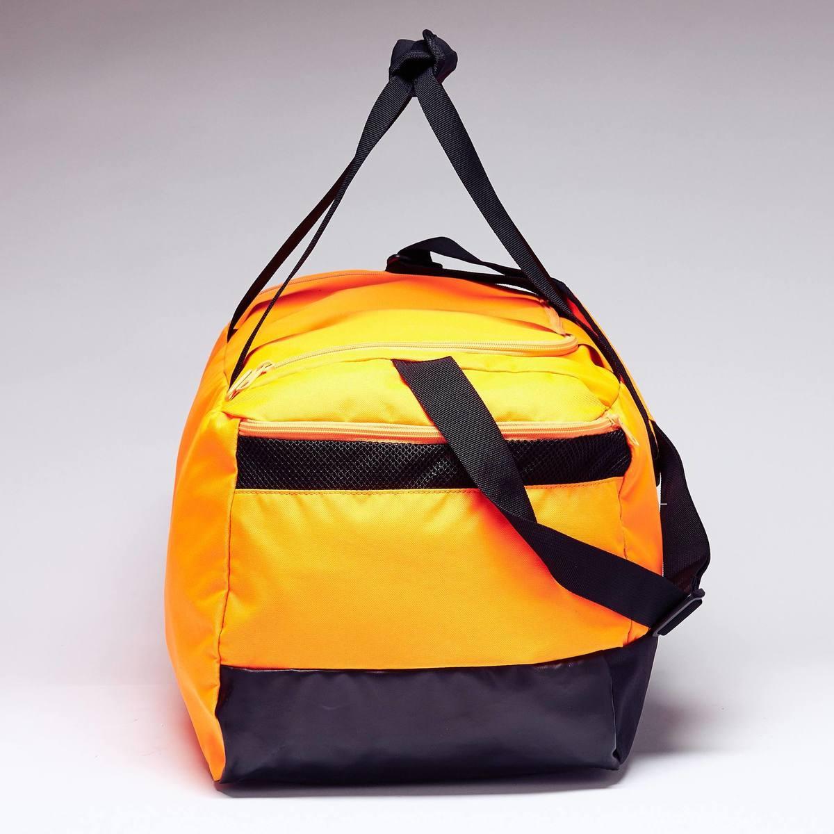 Bild 3 von Sporttasche Protrain Medium Bag