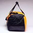 Bild 4 von Sporttasche Protrain Medium Bag