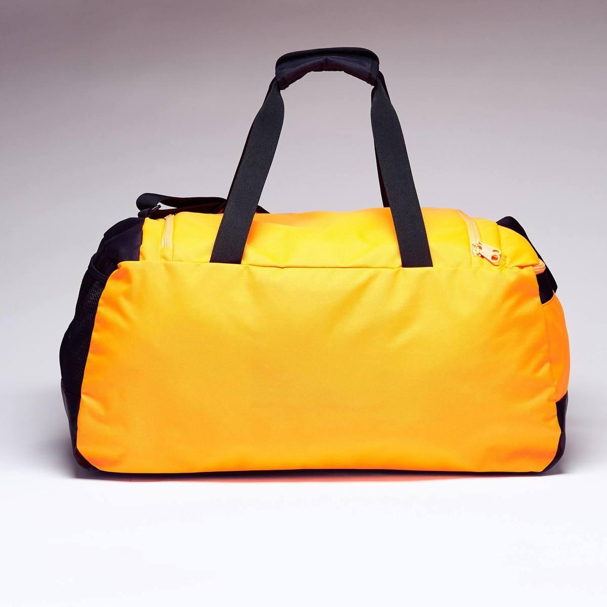 Bild 5 von Sporttasche Protrain Medium Bag