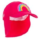 Bild 1 von UV-Cap Baby rosa