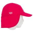 Bild 2 von UV-Cap Baby rosa