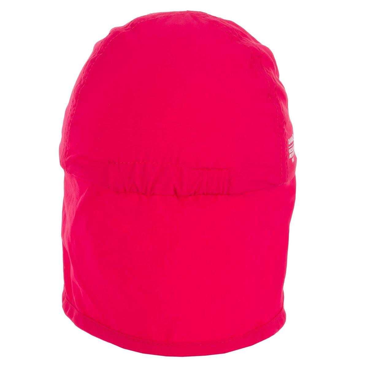 Bild 3 von UV-Cap Baby rosa