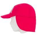 Bild 4 von UV-Cap Baby rosa