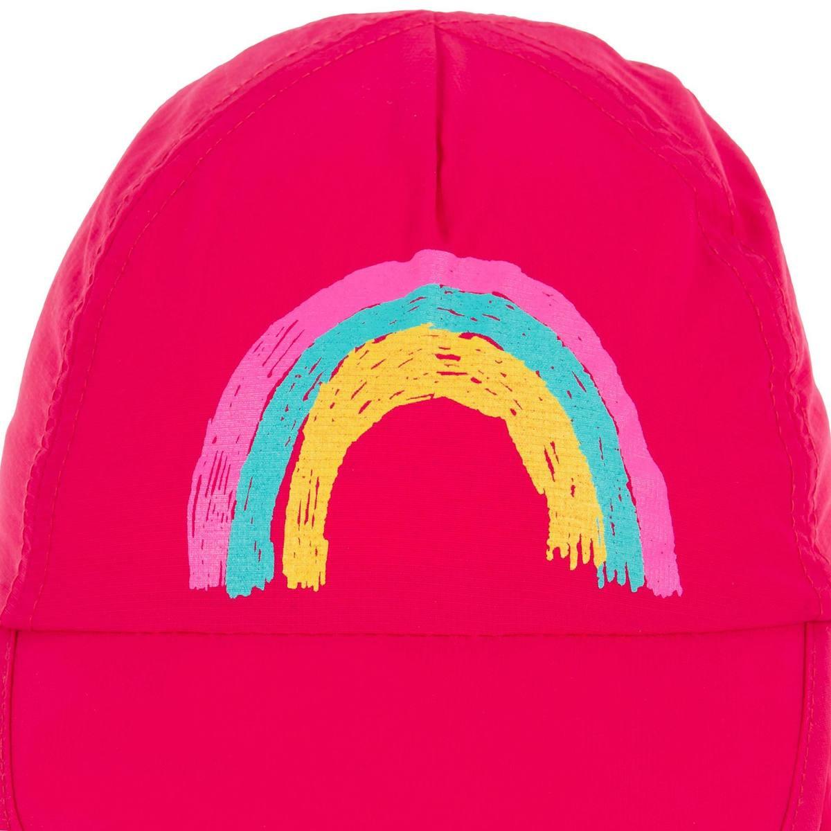 Bild 5 von UV-Cap Baby rosa