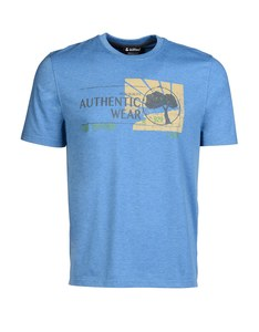 Killtec - Herren Funktions T-Shirt
