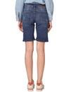 Bild 2 von Esprit - Jeans-Shorts mit Destroyed-Effekten