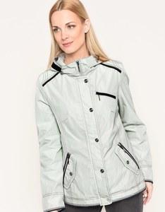 Gil Bret - hochwertige Jacke in pflegeleichter Qualität