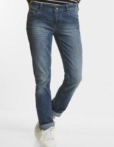"Street One - Jeans ""Jane"""