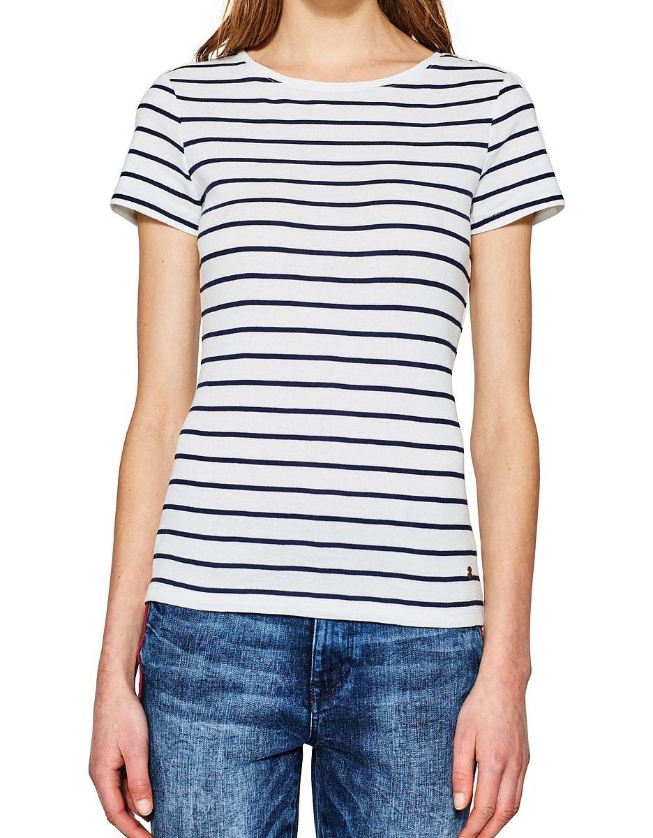 Bild 1 von Esprit - Ringel-Shirt
