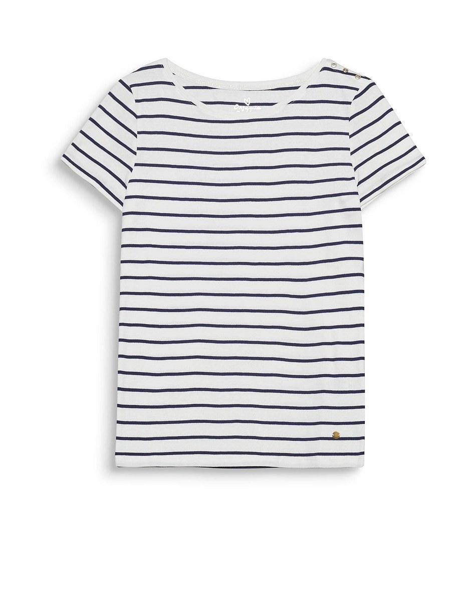 Bild 3 von Esprit - Ringel-Shirt