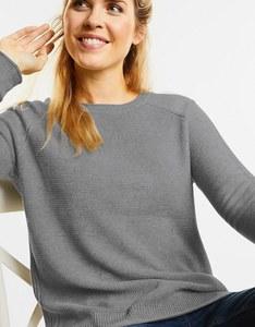 CECIL - Uni Pullover