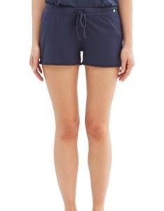 Esprit Wäsche - Fließende Jersey-Stretch-Shorts AMY