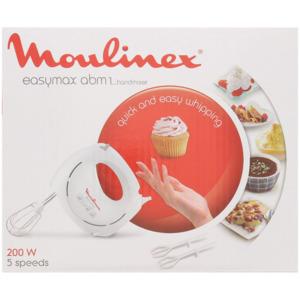 Moulinex Handmixer