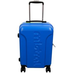 Mistral Hardcase Trolley