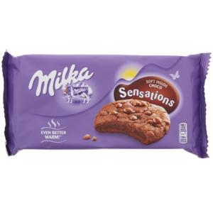 Milka Kekse