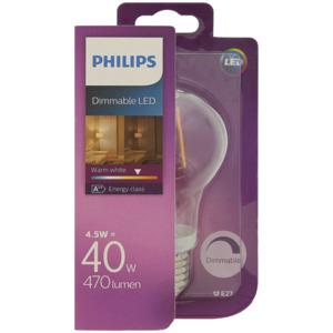 Philips LED-Lampe