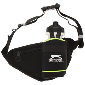Slazenger Sport-Set