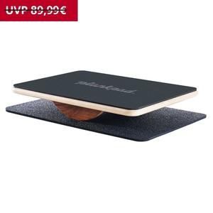 Plankpad Ganzkörper-Trainer mit Trainings-App