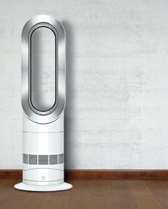 dyson Ventilator AM09  hot & cool