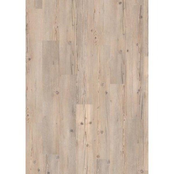 egger laminatboden basic sonnenberg fichte von obi ansehen. Black Bedroom Furniture Sets. Home Design Ideas