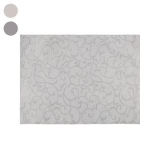 Platzset, Jacquard, 45 x 33 cm, verschiedene Farben