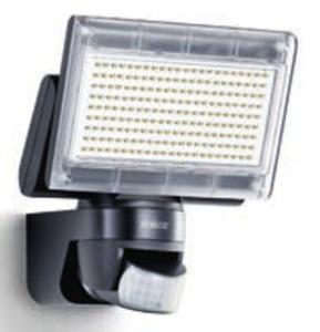 Steinel LED-Strahler »XLED Home«