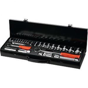 K-CLASSIC Werkzeugkoffer
