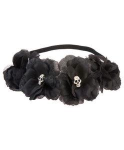 Haarband - Halloween
