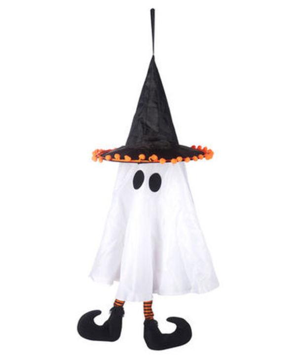 Zappelnder Geist Halloween Mit Licht Und Sound Von Kik Ansehen