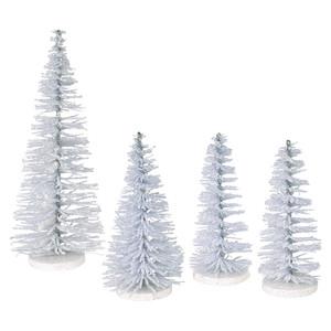 Deko Tannenbäume