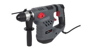 Powerplus Bohrhammer 1600W