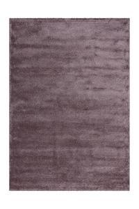 Kayoom Saint Lucia - Castries Pastellviolett 200cm x 290cm