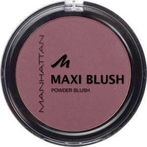 Manhattan Maxi Blush 400