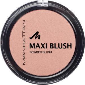 Manhattan Maxi Blush 200