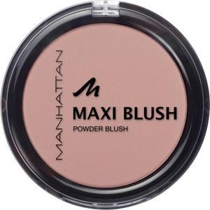 Manhattan Maxi Blush 100