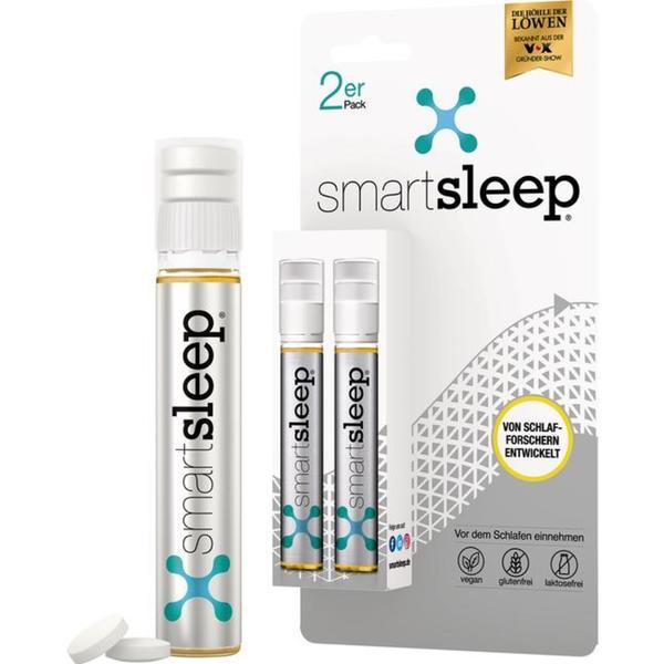 smartsleep smartsleep® 2er-Set